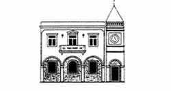 Οι Φίλοι του Μουσείου Σολωμού και Επιφανών Ζακυνθίων